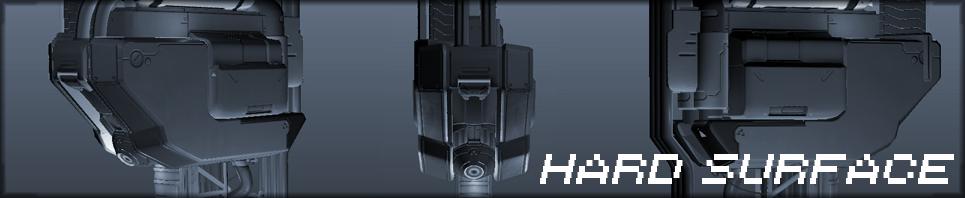 HardSurface