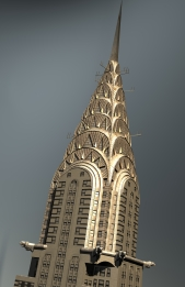 Chrysler_Spire